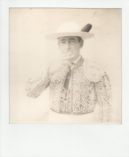 tabaco picado (Jerez 2016)